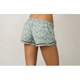 Prana W's Mariya Shorts Seaside Safari